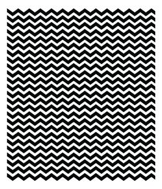 Free Chevron Pattern SVG File | Printable Party Decor #svg #svgfile via @Printable Party Decor