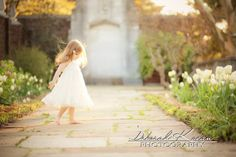 © 2014 Deborah Kocan Photography,  Pittsburgh PA www.DebKocan.com All Rights Reserved