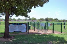 Bark Park in Smithville, Texas Smithville Texas, Sandra Bullock Movies, Hope Floats, Travel News, Dog Park, Guide Book, Dog Friends, Things To Do, Ads