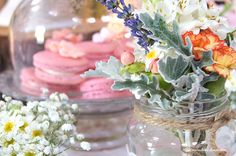 You searched for label/batizado - Lima Limão Baptism Party, Table Decorations, Beautiful, Fiestas, Glamour, Christening Party