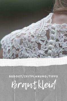 Das Brautkleid kaufen ist eines der Highlights der Vorbereitungen und Hochzeitsplanung. Damit ihr wisst, was alles wichtig ist und gut vorbereitet seid, habe ich diese umfangreiche Checkliste rund ums Brautkleid zusammengestellt. #brautkleid #brautkleidkaufen #brautgeschäft #brautkleidideen #brautkleidalinie #prinzessinnenkleid #weddinggown #weddingdress Make Up Braut, Style Inspiration, Lace, Highlights, Women, Fashion, Buy Wedding Dress, Mermaid Style, Colored Wedding Dresses