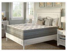 Original mattress sweepstakes