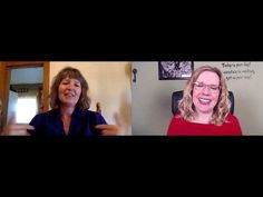 Bringing Joy Into the Workplace & An Interview with Amy Thornton Shankland Free Advertising, Billboard, Workplace, Books To Read, Amy, Interview, Bring It On, Bling, Jewel