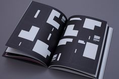 first direct Brand Guidelines