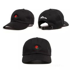 Cheap cap hat shop, Buy Quality hat sheep directly from China cap wing Suppliers:         Recommend           20 Style Five 5 panel diamond snapback caps hip hop cap flat hat hats for men casquette gorr