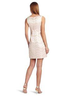 Lilly Pulitzer Women's Adelia Dress: Clothing