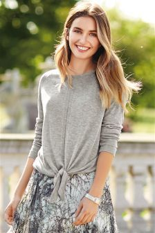 Buy Women's knitwear from the Next UK online shop