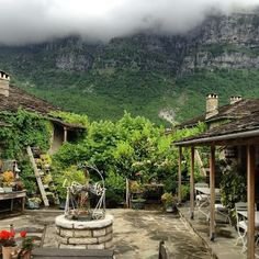 ☺️Mornings☺️ Mornings, Patio, Places, Outdoor Decor, Home Decor, Yard, Decoration Home, Terrace, Interior Design
