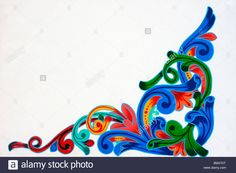 Image result for costa rican ox cart design