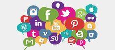 As tendências das redes sociais - | Blog » Construsite Brasil