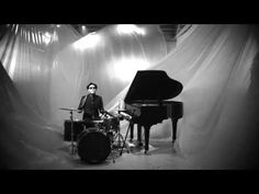 Citizen Shade - Thank You for Your Time (Official Video) - YouTube