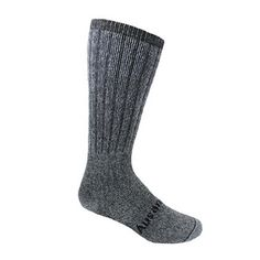 Soft, ribbed hiking mid-calf alpaca hiking socks. Hiking Socks, Calves, Fashion, Baby Cows, Moda, La Mode, Tone Calves, Fasion, Fashion Models