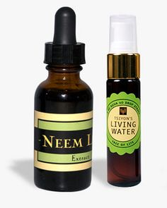 Neem Leaf Extract is excellent to boost your immune system to ward off infection. Check out the 25% discount volume purchase!