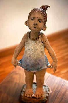 bce5d092caf0b07dbc9e5ba5e0147162--jurga-martin-sculpture-sculture.jpg 736×1.108 píxeles