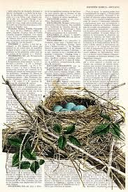 Image result for book art