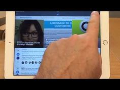 Nuzzel for iOS (social media aggregator) - Finally The Twitter/Facebook News You Want To See (4:19)