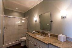 Charleston, SC, Resale - 200 Simmons Forge Street, Carolina One Real Estate