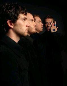 Coldplay satanic nwo