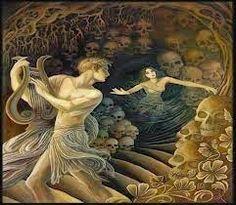 12 Best Orpheus and Eurydice i...
