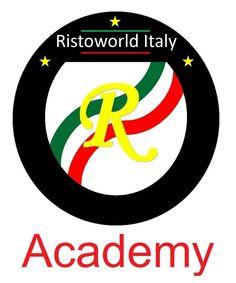 Ristoworld Academy Professionisti del Settore