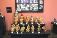 casa-do-artesao-de-apiai-ceramica-artesanato-esculturas-exposicao