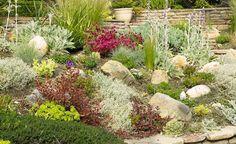 Jardines-modernos-con-piedras-2.jpg