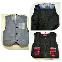 Koleksi Vest Baby althaf shop