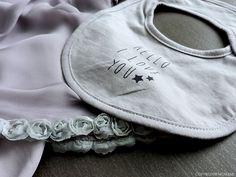 Look details for little kids - www.momeme.it