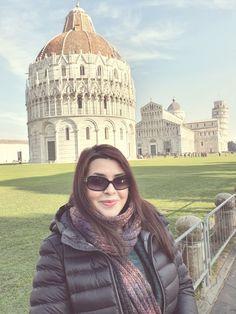 #travel #pisa #Tuscany #life #pictures Life Pictures, Pisa, Tuscany, Mascara, Lifestyle, Travel, Viajes, Tuscany Italy, Mascaras