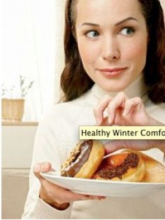 What to eat when you crave certain foods:  http://stevemark122000.hubpages.com/hub/Eliminate-Food-Cravings-and-Lose-Weight
