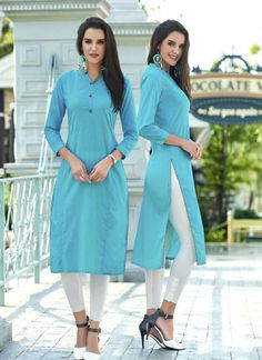 If you need any requirement of cotton Kurtis and varies types Kurtis you can contact us @ WhatsApp: + 91 9377559959. Will send you the details of your requirement.
