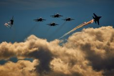 "Aerobatics: ""Russian Knights"" - 30 years - Teller Report Jones Beach, New Politics, Air Show, 30 Years, Knights, Fighter Jets, Aviation, Survival, Knight"