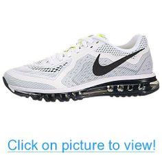 Nike Air Max 2014 #Nike #Air #Max