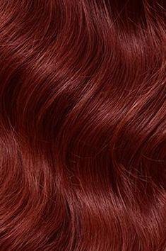 Mahogany Brown Hair Color, Dark Blonde Hair Color, Red Hair Color, Copper Blonde, Gold Hair Colors, Brown Hair Colors, Lucca, Light Brown Hair, Natural Dark Red Hair
