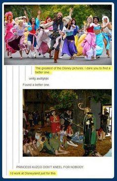 Disney Fans - Community - Google+