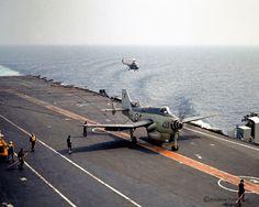 British Aircraft Carrier, Royal Navy Aircraft Carriers, Hms Ark Royal, Navy Military, Flight Deck, Royal Air Force, Special Forces, Military Aircraft, Fighter Jets