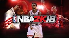How to get the nba 2k18 locker codes?