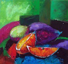 Fruits-extraordinaires_04-nathalie-roure.JPG