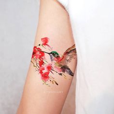 Product Information Product Type: Tattoo Sheet Set Tattoo Sheet Size: Tattoo Application & Removal Instructions fairy dandelion flower tattoo Trendy Tattoos, Cute Tattoos, Beautiful Tattoos, Small Tattoos, Tattoos For Women, Tatoos, Tattoo Diy, Type Tattoo, Laser Tattoo