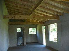 Foto Casa en Venta en Mar del Plata. 2 habitaciones, 44 mt2 ink96760