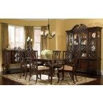ART Furniture - Devonshire Leg Dining Room Set - ART-191235-2106-ROOM  SPECIAL PRICE: $1,992.00
