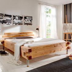 Exklusive Designer Möbel günstig online kaufen - EMV Entryway Bench, Designer, Modern, Storage, Bed, Furniture, Home Decor, Lifestyle, Bedroom