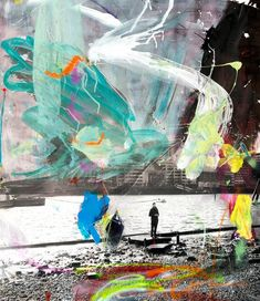 Produkter – Galleri Nobel White Box Frame, Magic Realism, Colouring Techniques, Box Frames, Hand Coloring, Original Image, Fine Art Paper, Photo Galleries, Explore