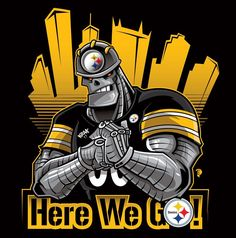 Entire Pittsburgh Steeler Team Will Stay in Locker Room During Anthem. Steelers Football, Steelers Helmet, Steelers Pics, Here We Go Steelers, Pittsburgh Steelers Logo, Football Memes, Steelers Stuff, Nfl Logo, Steeler Nation