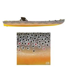 Kayak wraps !!!!!!!!L F&H; Decals | Fishing Measuring Tape, Fishing Stickers & Decals, Bass Boat Decals, Carpet Decals