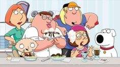 180 Best Family Guy images in 2014 | Family guy, American
