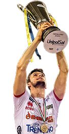 Lukasz Zygadlo official site Baseball Cards, Sports, Hs Sports, Sport