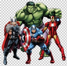 Thor Iron Man Marvel Comics Marvel Cinematic Universe Comic Book PNG - action figure, asgard, avengers, avengers age of ultron, avengers assemble Avengers Team, Avengers Series, Marvel Avengers Assemble, Marvel Comics Superheroes, Marvel Art, Marvel Heroes, Hulk Marvel, Pop Marvel, Marvel Characters