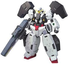 Bandai-Hobby-4-Gundam-Virtue-1100-Bandai-Double-Zero-Action-Figure