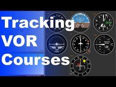 Aircraft Instruments, Ground School, Italy Tourism, Microsoft Flight Simulator, Cessna 172, Airplane Flying, Pilot Training, Aircraft Engine, Easy Youtube